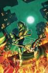 Green Arrow 5