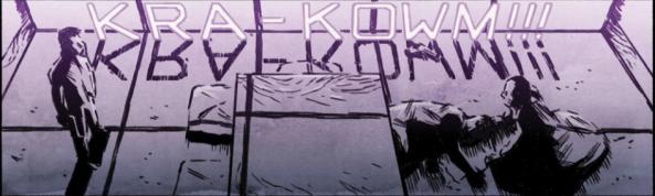 Krakowm1