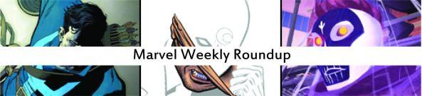 marvel roundup42