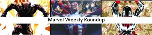 marvel roundup43