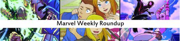 marvel roundup44