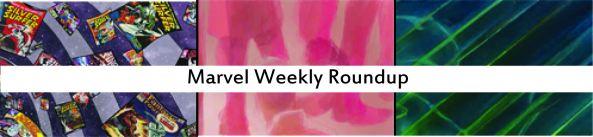 marvel roundup46