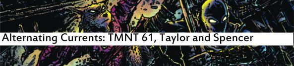 tmnt 61