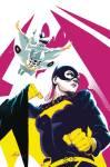 batgirl-3
