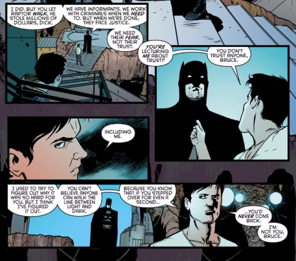 batman-doesnt-trust