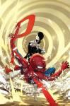 civil-war-ii-amazing-spider-man-4