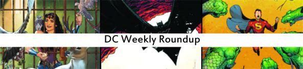 dc-roundup53