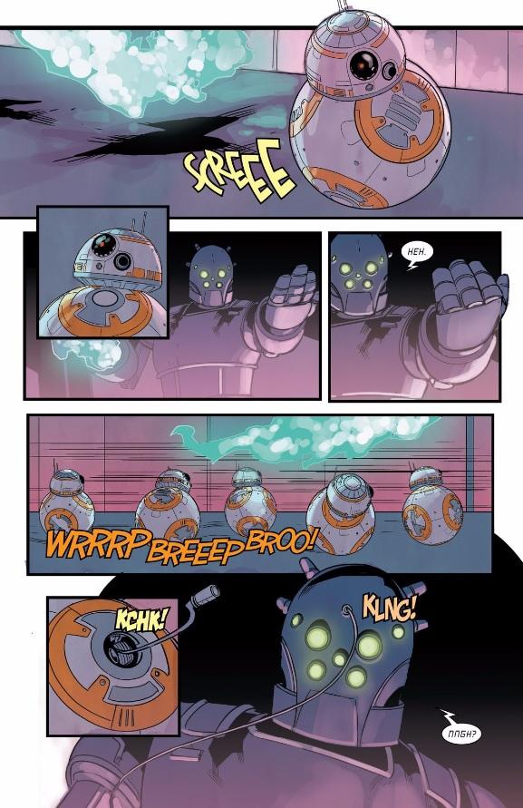 fight-bot