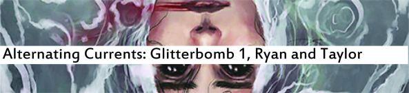 glitterbomb-1