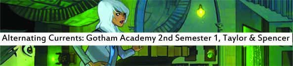 gotham-academy-2-semester-1