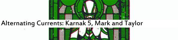 karnak-5