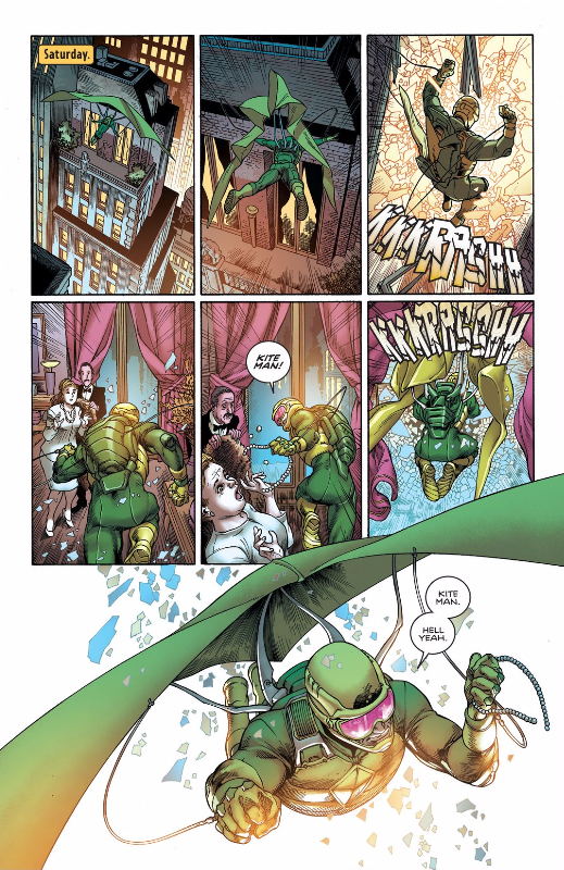 kite-man-hell-yeah