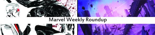 marvel-roundup47