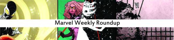 marvel-roundup48
