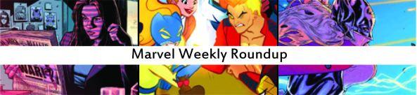 marvel-roundup49