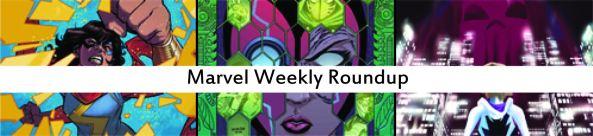 marvel-roundup50