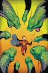 new-super-man-3