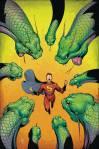 new-super-man-3