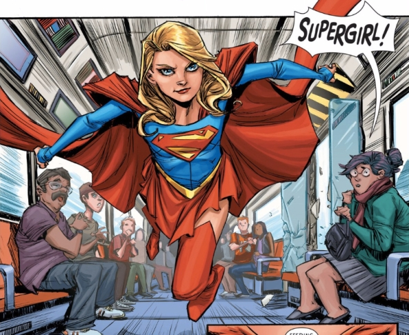 supergirl-arrives