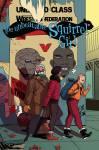 unbeatable-squirrel-girl-12