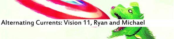 vision-11