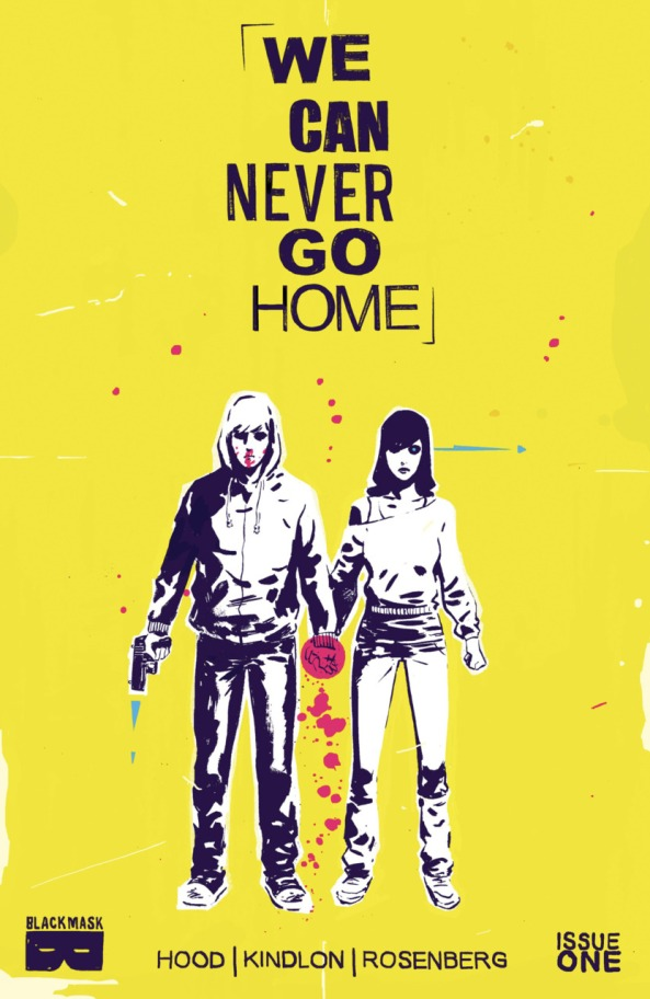 we-can-never-go-home