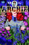 archie-13