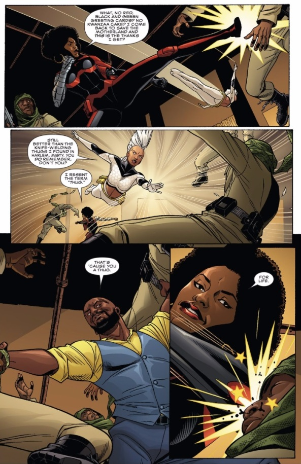 blackpanther7-1