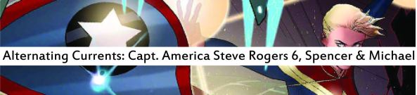 capt-america-steve-rogers-6