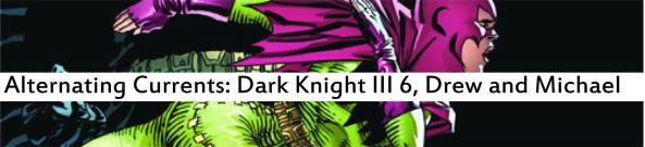 dark-knight-6