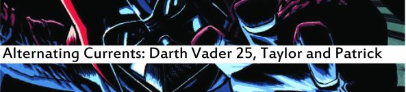 darth-vader-25