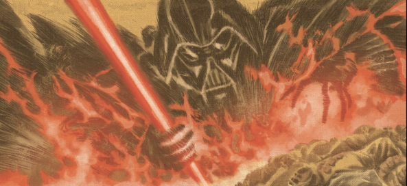 darth-vader-as-told-by-tusken-raiders