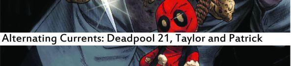 deadpool-21