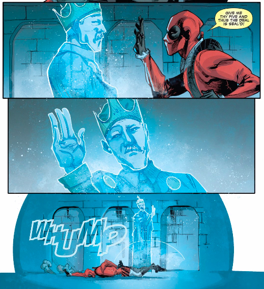 deadpool-and-the-ghost-king