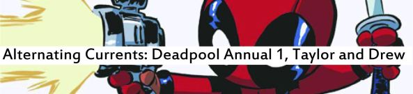 deadpool-annual-1