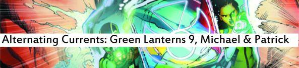 green-lanterns-9
