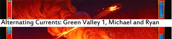 green-valley-1