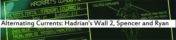 hadrians-wall-2