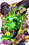 hal-jordan-and-the-green-lantern-corps-6