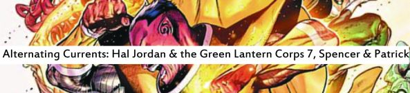 hal-jordan-green-lantern-corp-7