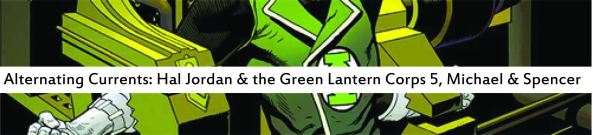 hal-jordan-green-lantern-corp5