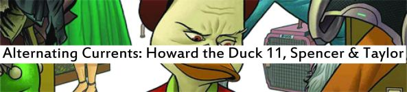 howard-the-duck-11