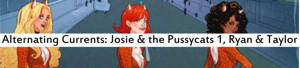 josie-and-the-pussycats-1