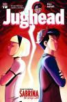 jughead-10