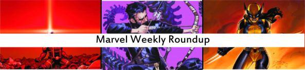 marvel-roundup51