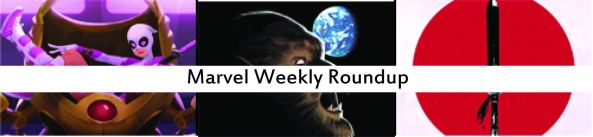 marvel-roundup52