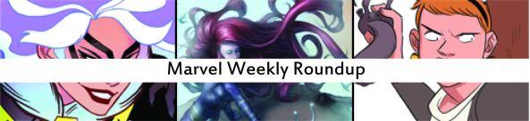 marvel-roundup53