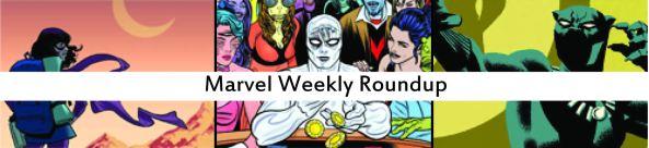 marvel-roundup54