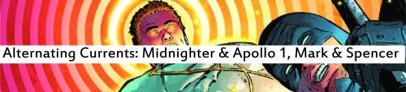 midnighter-apollo-1