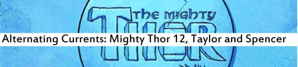mighty-thor-12